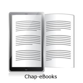 chap-ebook
