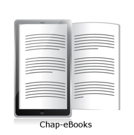chap-ebook