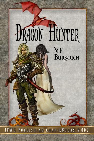 cover_DragonHunter