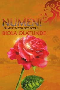 draft-front-cover-numen