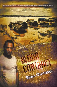 Front Cover Blood Contract 2