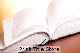 print title store