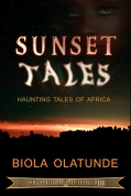 Sunset Tales v1 colour