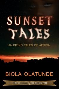 Sunset Tales v1 colour
