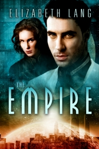 The Empire cover - new - small