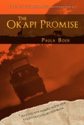 The Okapi Promise front cover2