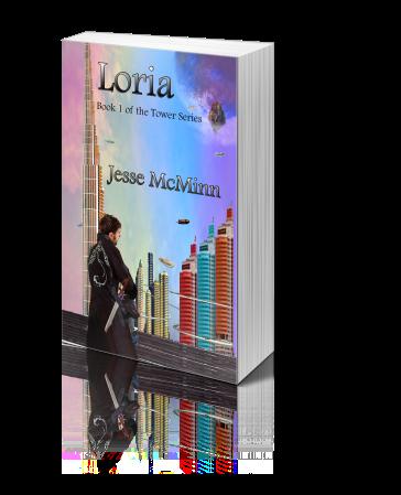 Loria 4-transparent