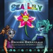 Sea Lily Front Cover