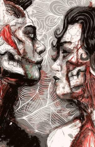 Cadavers 1