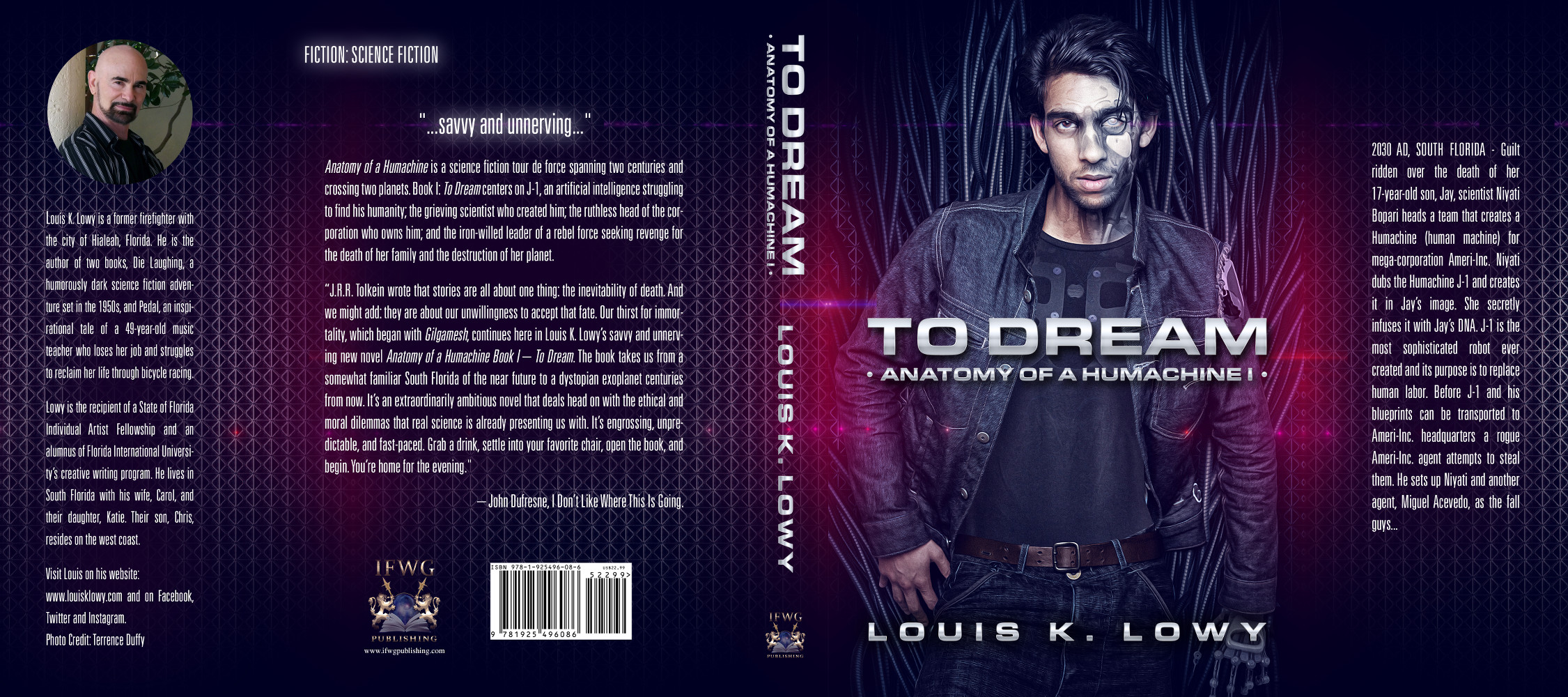 to-dream-hardcover-fullwrap-small