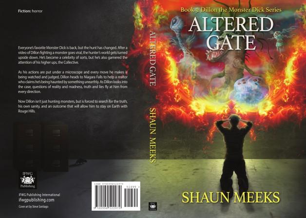 full cover spread altered gate