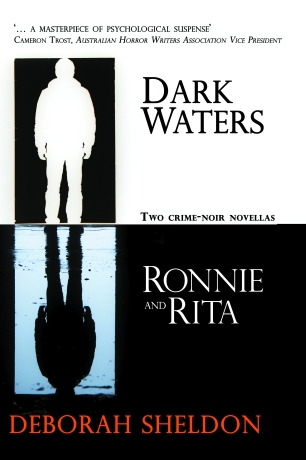 Dark Waters v1b cover only
